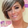 short-hair-with-side-swept-fringe