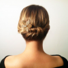 simple-twisted-hairstyle-for-short-hair