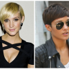 soft-side-swept-bangs-for-oval-face