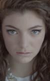 Lorde-Royals-Video