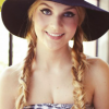 Best-Summer-Hairstyles-with-a-Hat
