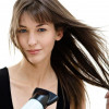 How-to-blow-dry-bangs-with-a-cowlick