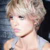 Fabulous Hairstyle Tips for Women With Short Hair