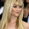 Long-and-straight-hair-with-bangs.jpg