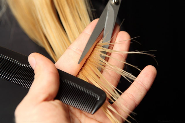 hair-with-split-ends