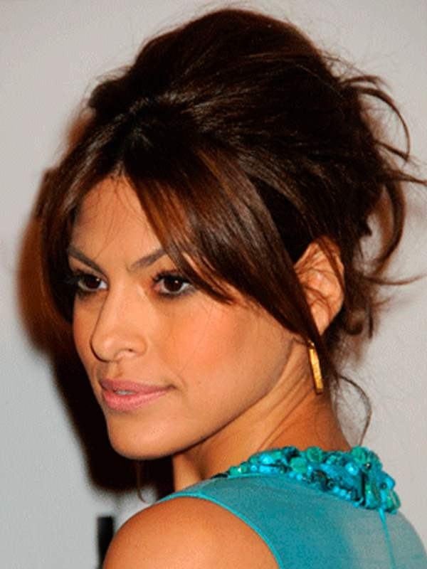 eva-mendes-parted-bang-hairstyle