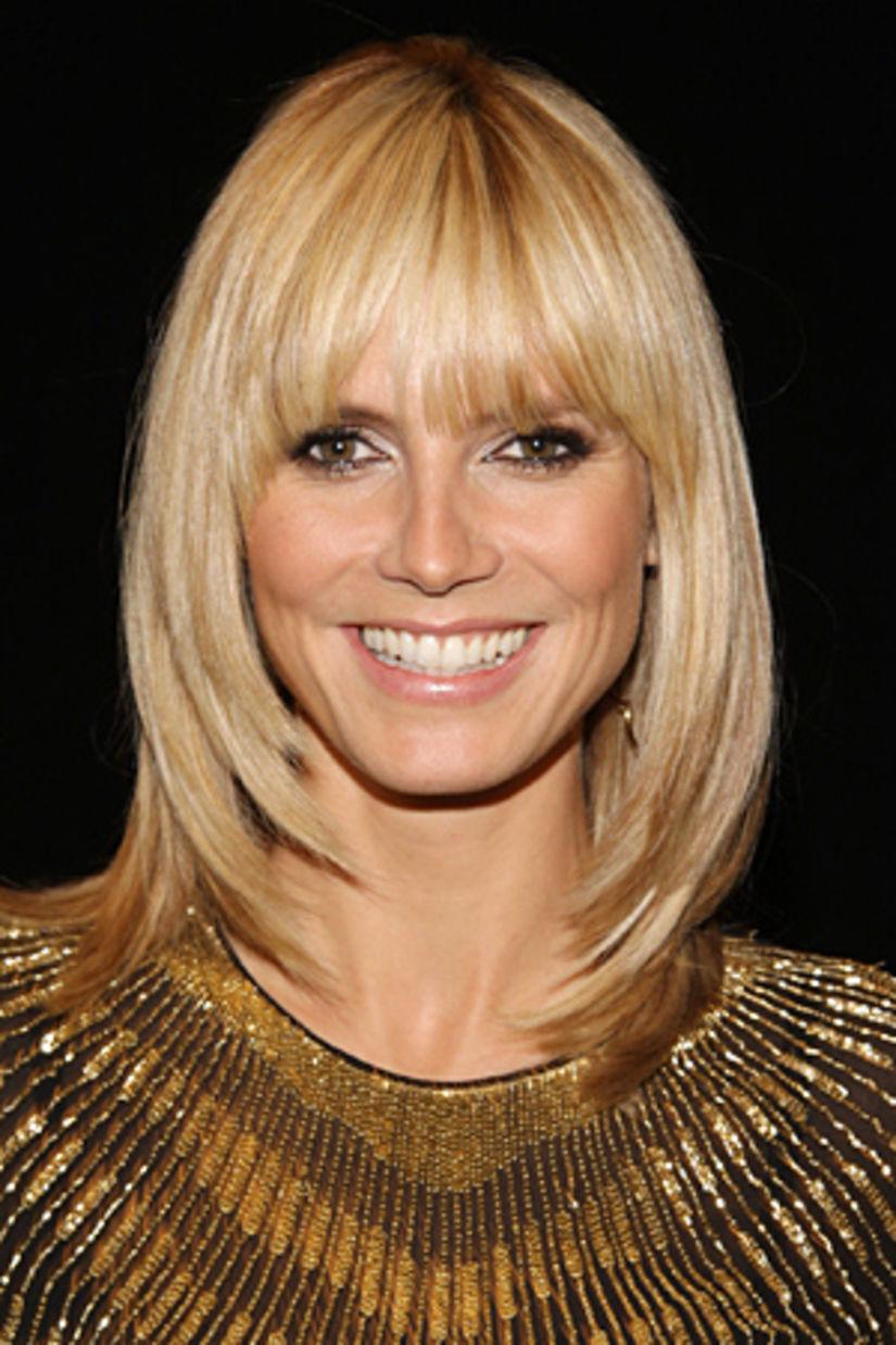 Cascade Short Hair Cut For Fine Hair Women Hairstyles