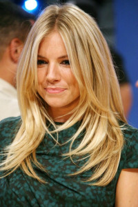 Cut Long Face Framing Layers At Home Women Hairstyles