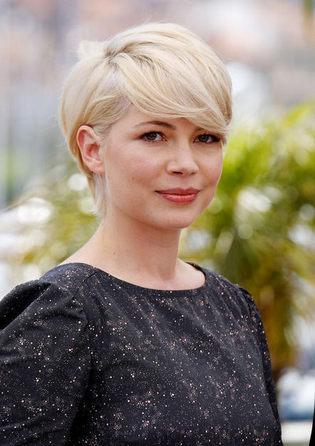 Best Short Textured Layered Haircuts For Women With Short