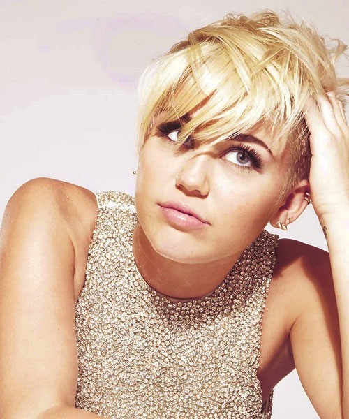 buzzed-cut-pixie-cut-option-for-women