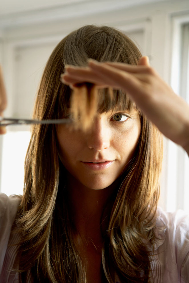 cut-layers-at-home-section-by-section