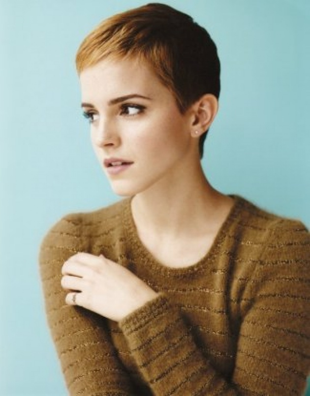 short-side-swept-cute-pixie-cut-for-women