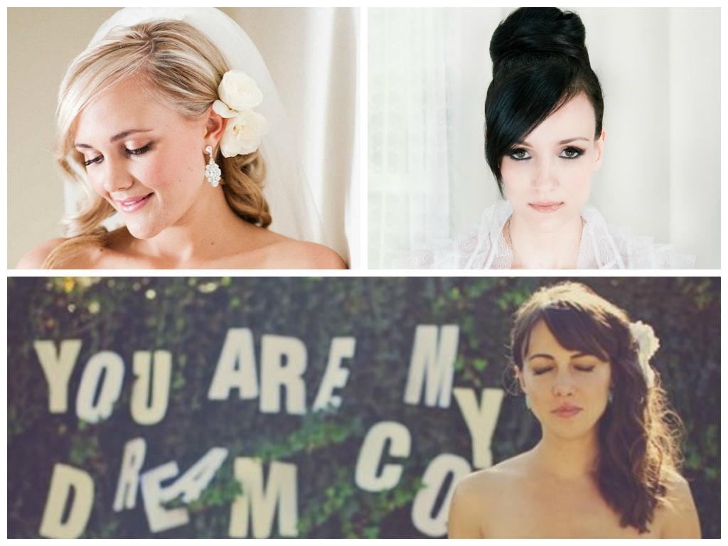 side-swept-bangs-bridal-hairstyle