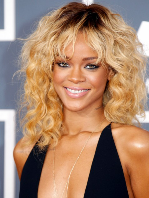 Amazing The Best Medium Length Hairstyles For Curly Hair Women Hairstyles Hairstyles For Women Draintrainus