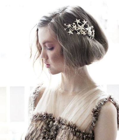 bold-star-hair-accessory-for-new-years-eve