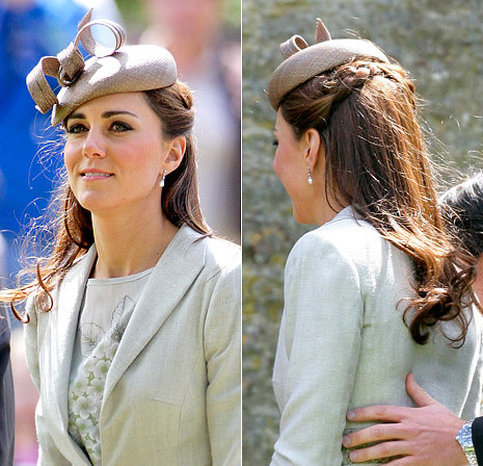 braided-half-up-half-down-hairstyle
