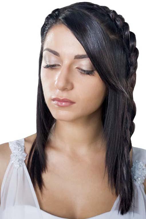 crown-braid-half-up-hairstyles
