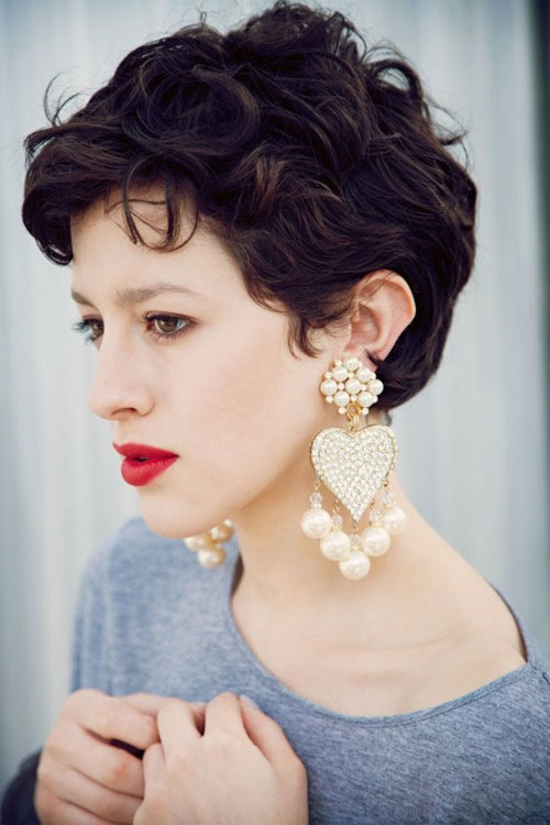Long Curly Pixie Cut Curly-pixie-hair-cut-with-