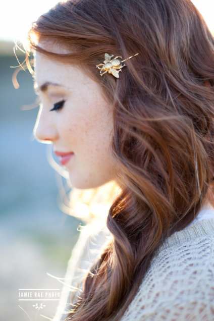 Hair Accessories For New Years Eve Women Hairstyles