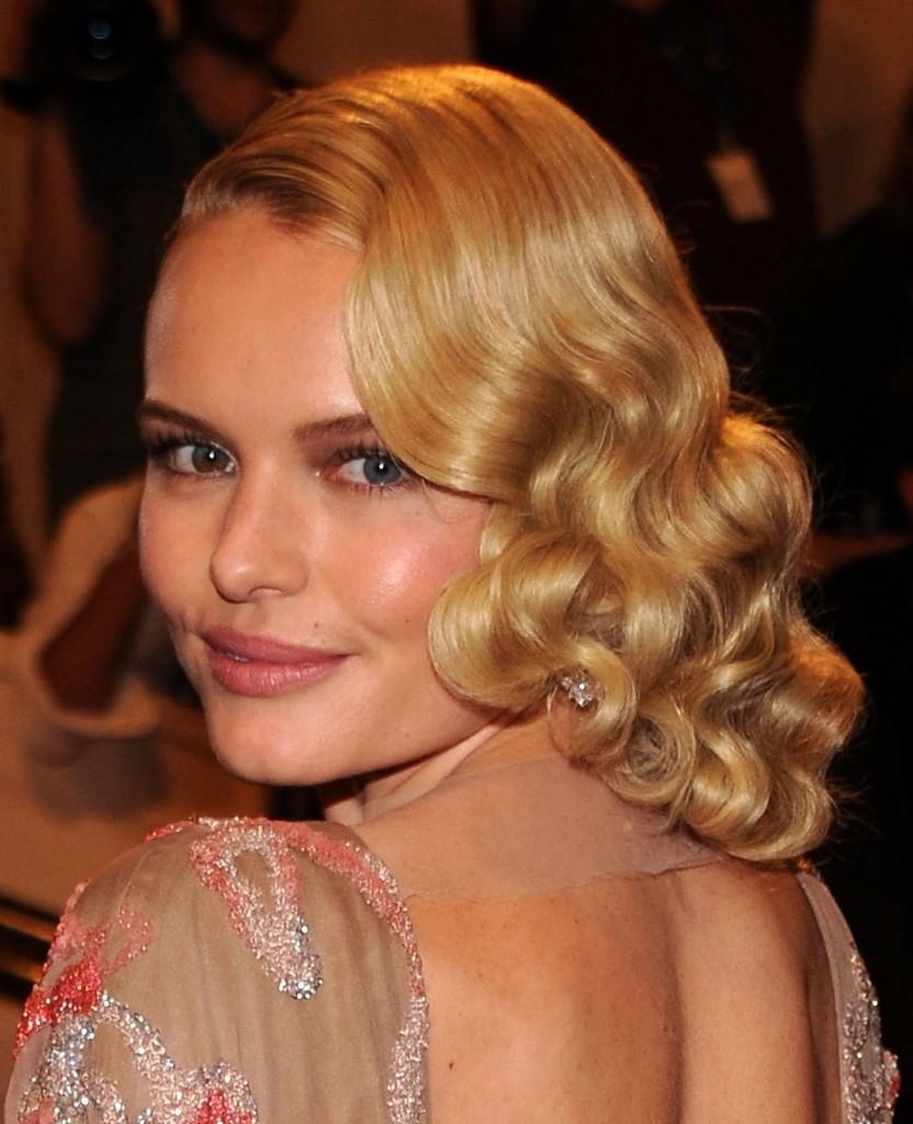 medium-length-curly-hairstyles-vintage-curls