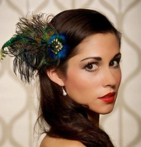 Beautiful Ideas Of Bang Hairstyles For Bridals 8