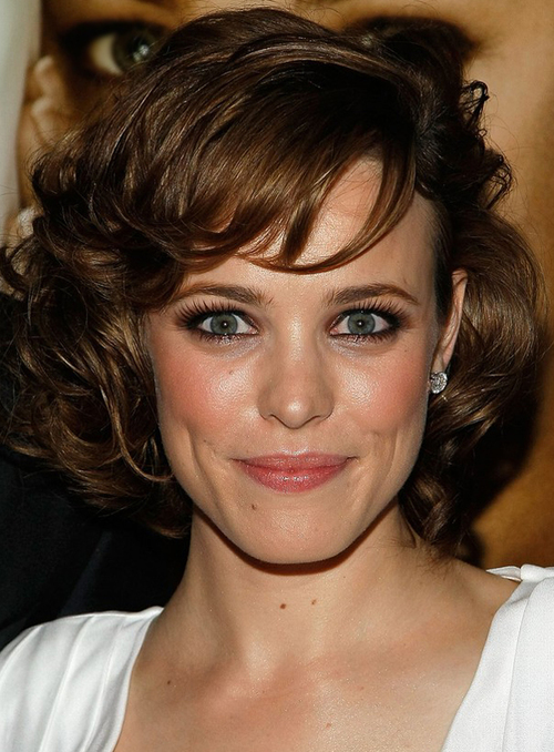 How To Style Bed Head For Short Hair Women Hairstyles