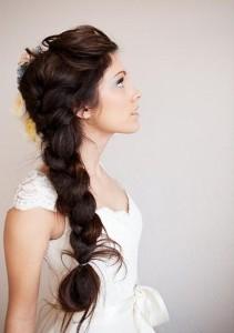 Thick Coarse Hair Styles Amazing Thickbraidforthickcoarsehair  Women Hairstyles