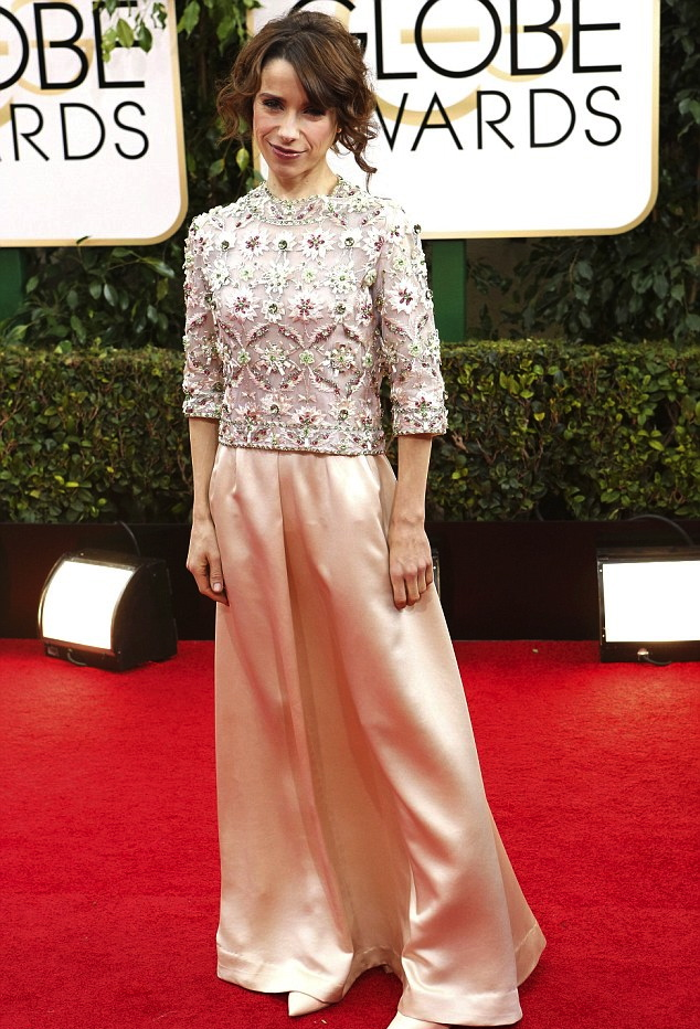 Sally-Hawkins-Golden-Globes-2014