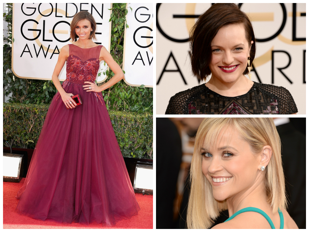 golden-globe-hairstyles-bob-haircut