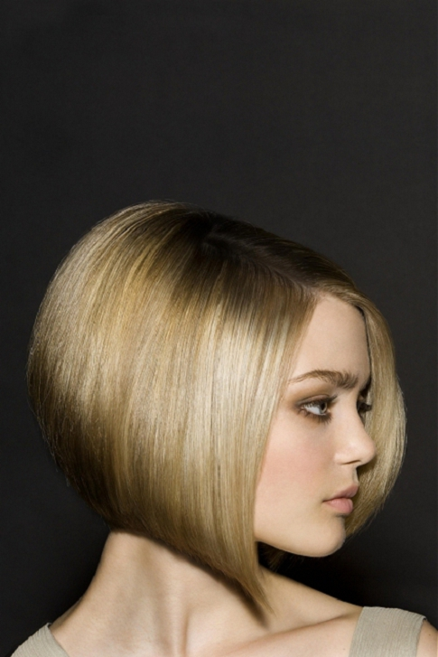 inverted-bob-haircut-chin-length