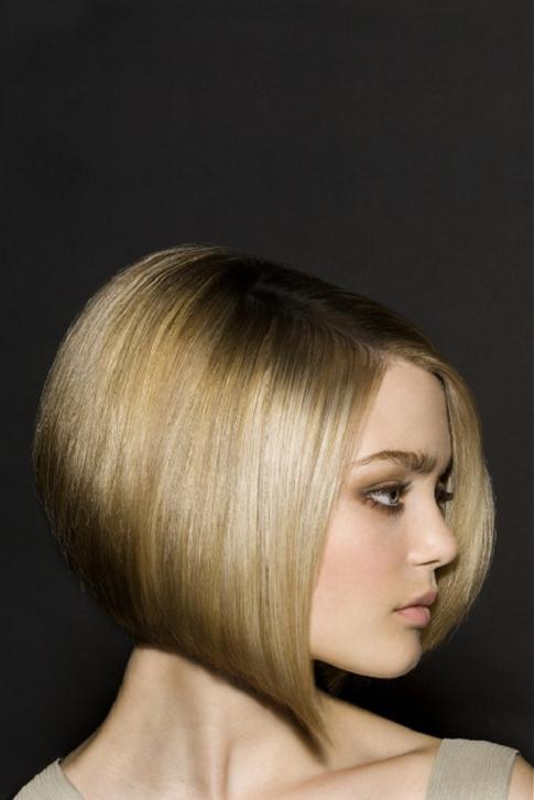 Astonishing Different Chin Length Bob Haircuts Women Hairstyles Short Hairstyles Gunalazisus