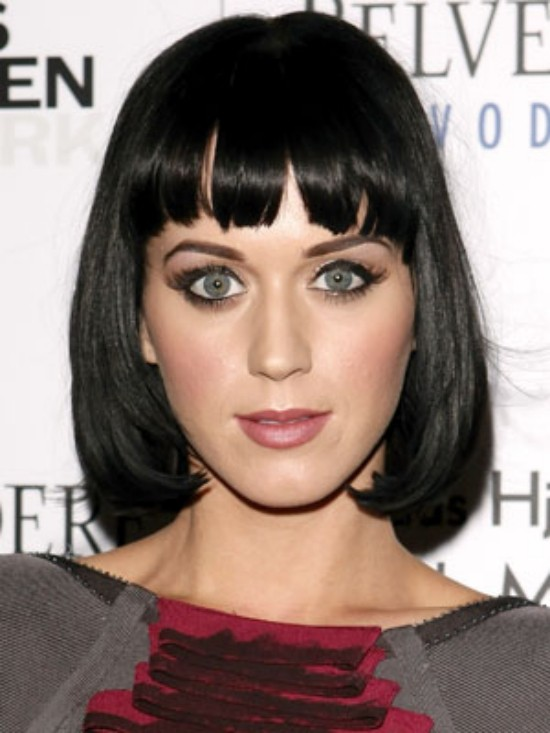 katy-perry-bob-hairstyle