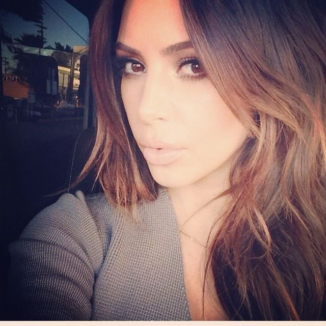 Kim-Kardashian-Splashlight-Highlights