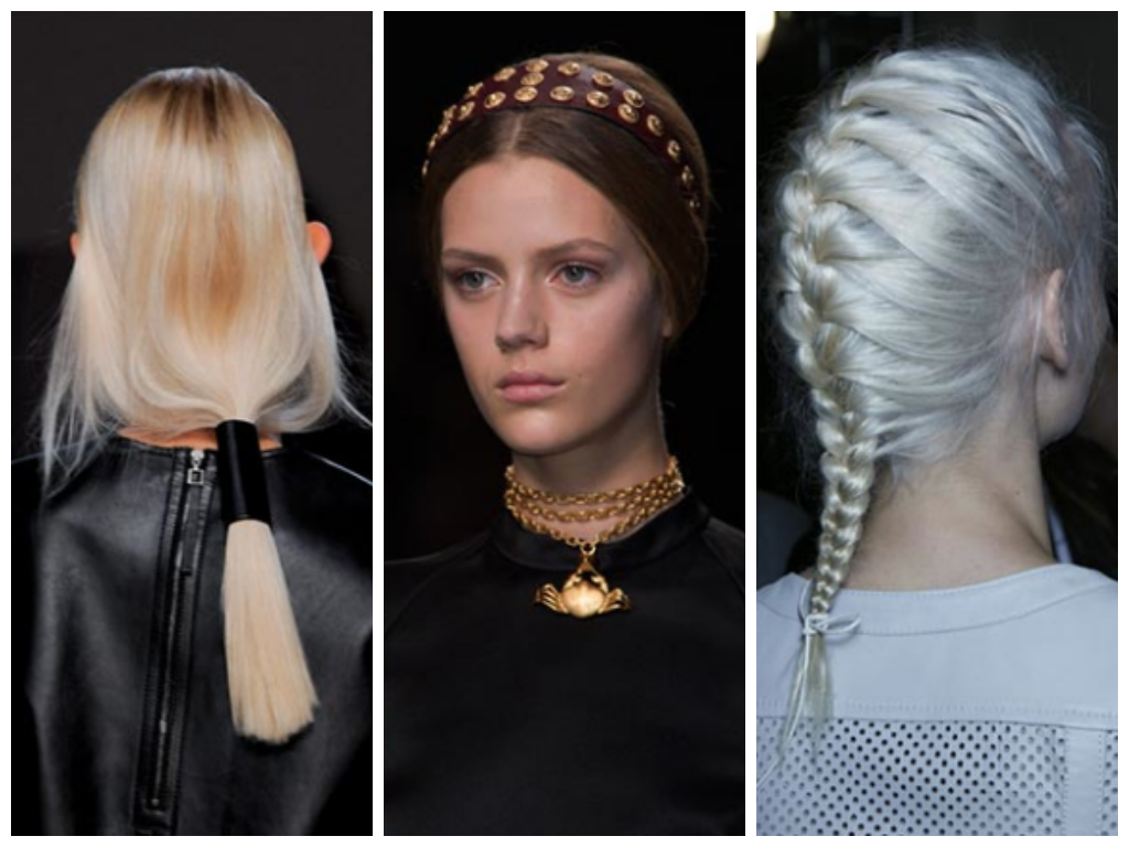 Leather-Hair-Accesories-Spring-2014-Trend