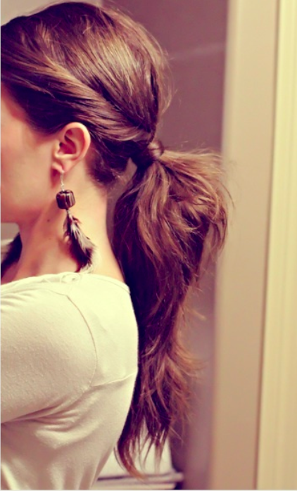 Perfect-Party-Ponytail