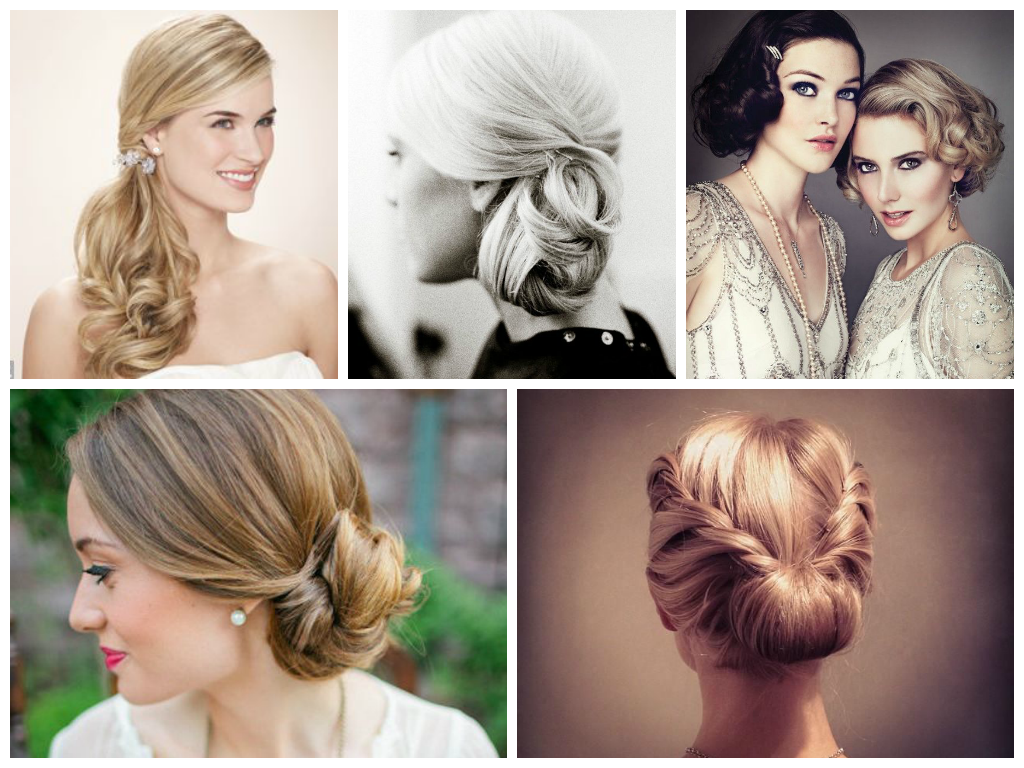 Simple-Updo-For-Special-Occasions
