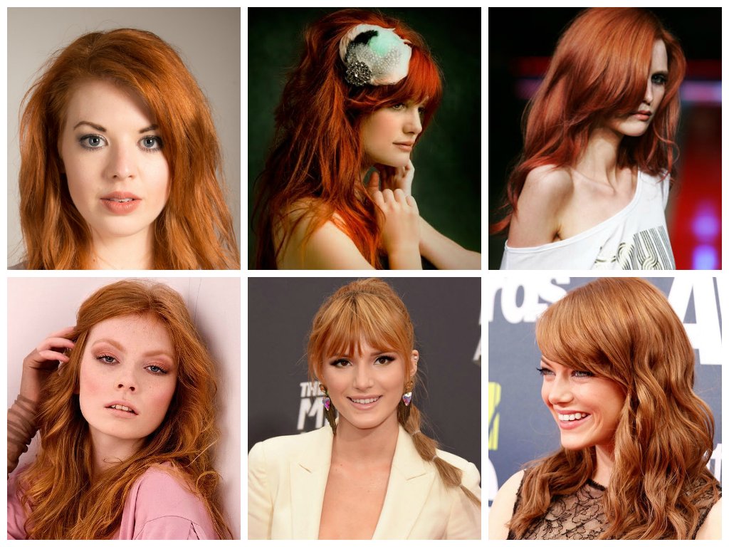 Copper-Red-Hair-Color