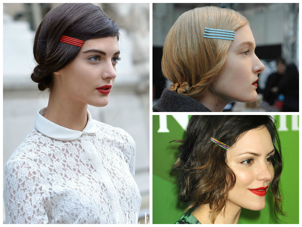 How-to-Wear-Bobby-Pins-So-They-Look-Cute
