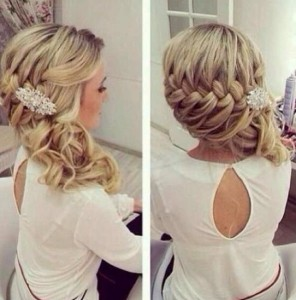 Prom-Hairstyles-for-Long-Hair-Side-Braids.jpg - Women Hairstyles