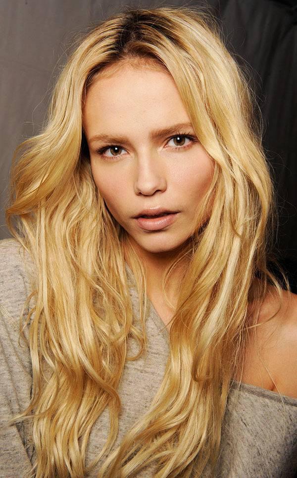 Best shades of Blonde Hair - Glam Bistro
