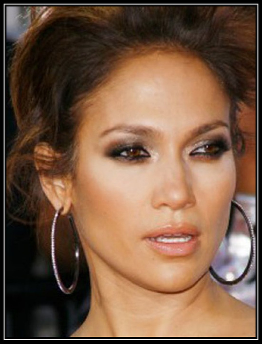 6 Celebrity-Inspired Make up Secrets Revealed | TrendnStylez