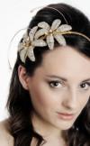 flower-tiara-hair-style