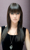 long-hair-style-with-bangs