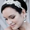 wedding-hair-style-with-tiara