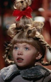 cindy-lou-who-christmas-hairstyle