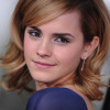 flipped-out-hairstyle-for-short-hair-prom-hairstyle-ideas