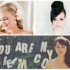 side-swept-bangs-bridal-hairstyle