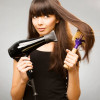 blow-dry-your-hair-for-big-volume-hair-styles