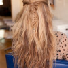 messy-fishtai-half-up-braided-hairstyle