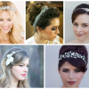 rhinestone-bridal-headbands